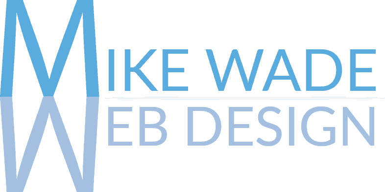 Mike Wade Web Design